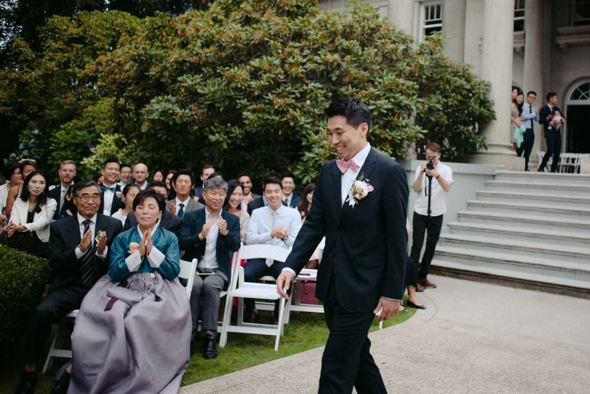 J+J wedding-507