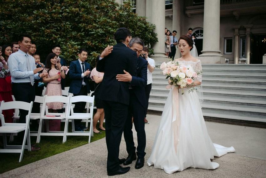 J+J wedding-554