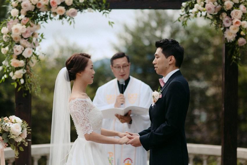 J+J wedding-592