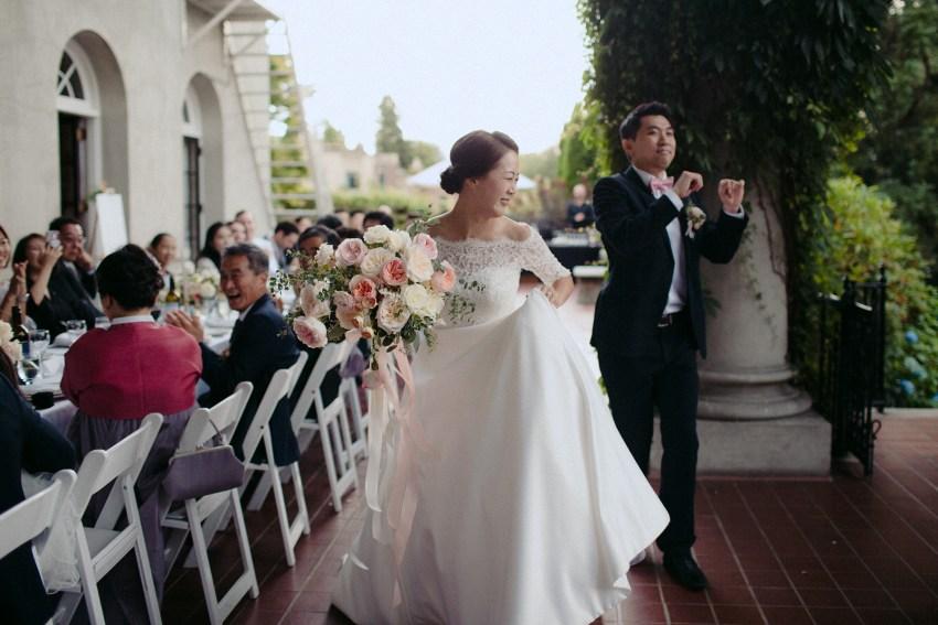 J+J wedding-752