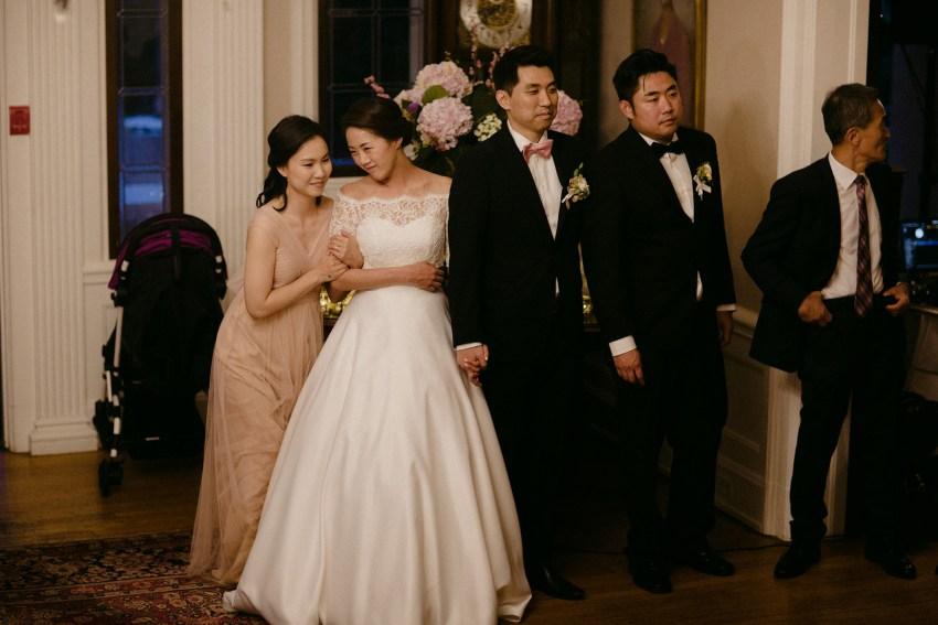 J+J wedding-882