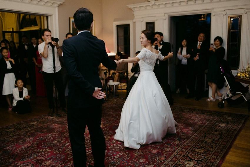 J+J wedding-941