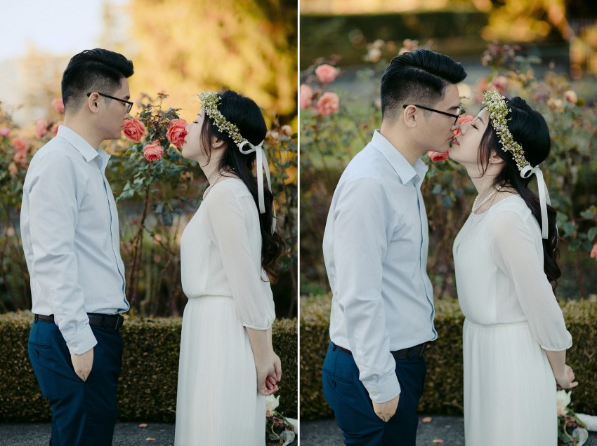 ubc engagement session 02