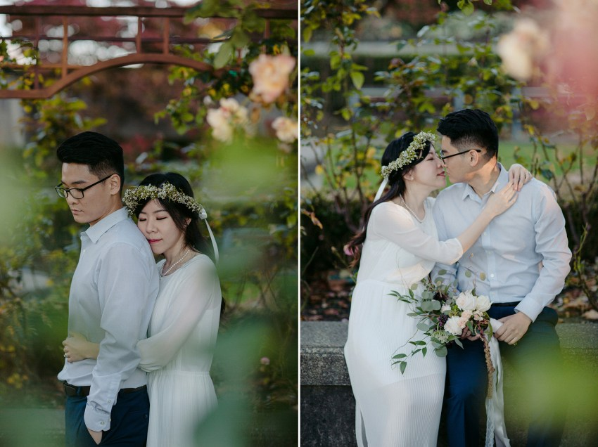 Ji+Jae engagement-286-ases