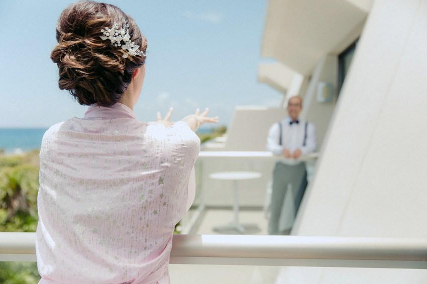 jihee-brian-wedding-206