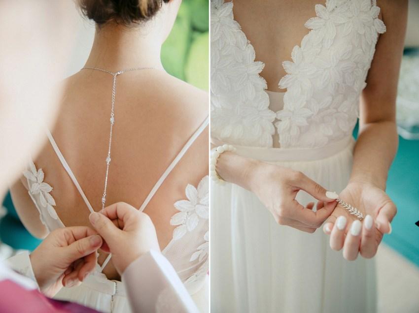 jihee-brian-wedding-247s