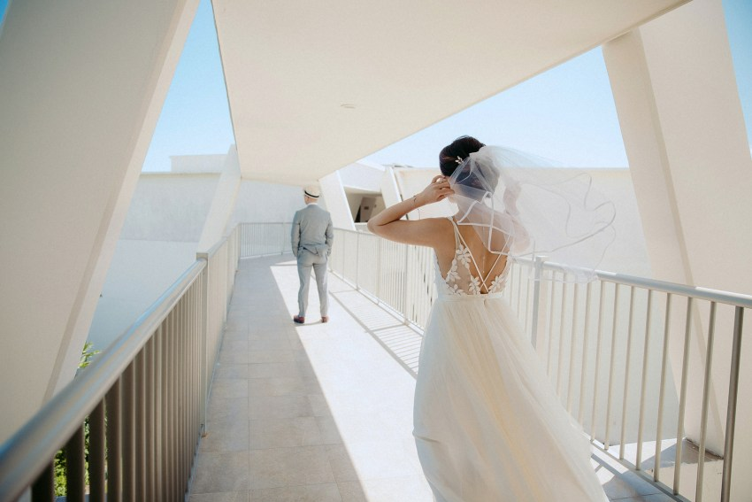 jihee-brian-wedding-282