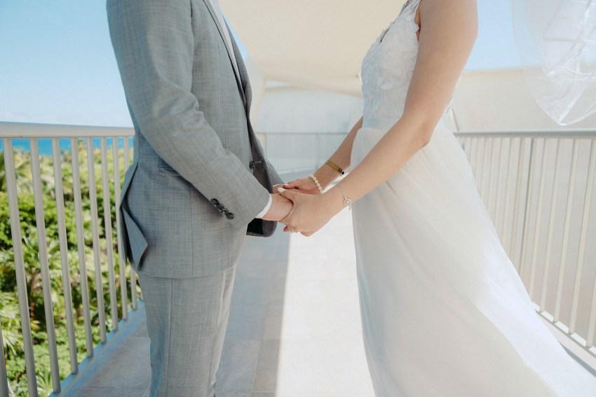 jihee-brian-wedding-299