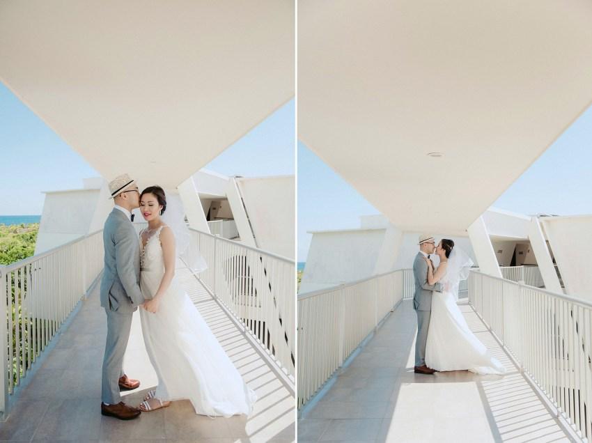 jihee-brian-wedding-306s