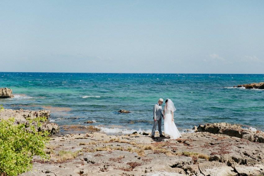 jihee-brian-wedding-343