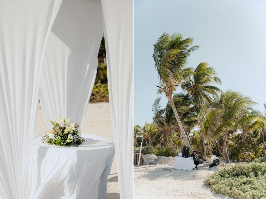 jihee-brian-wedding-457s