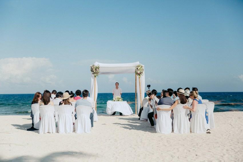 jihee-brian-wedding-469