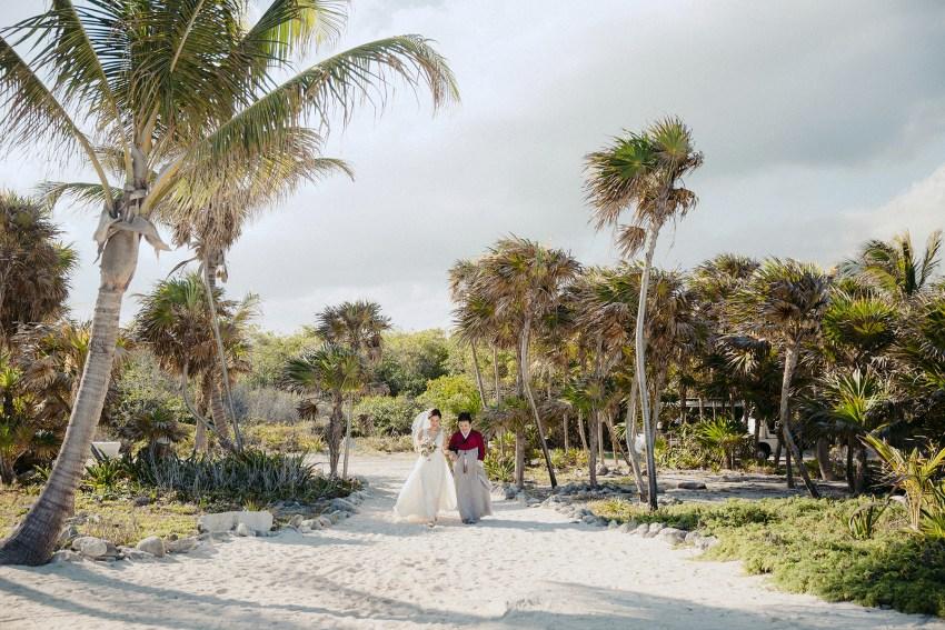 jihee-brian-wedding-498
