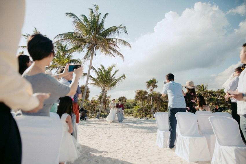 jihee-brian-wedding-501