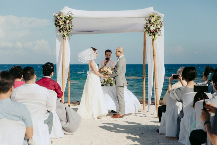 jihee-brian-wedding-518