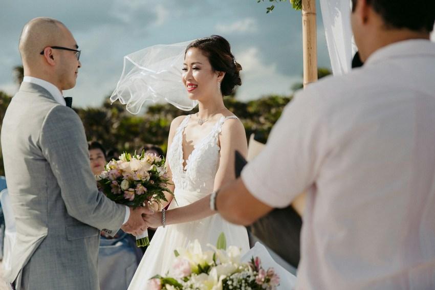 jihee-brian-wedding-523