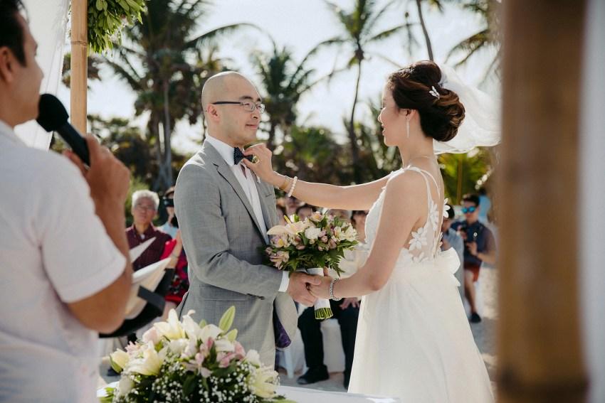 jihee-brian-wedding-525
