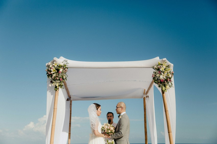 jihee-brian-wedding-559