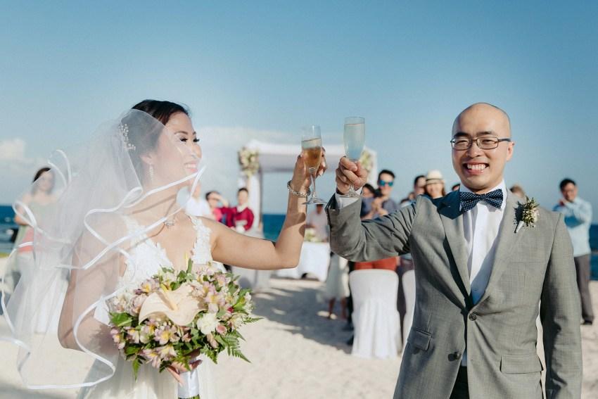 jihee-brian-wedding-574