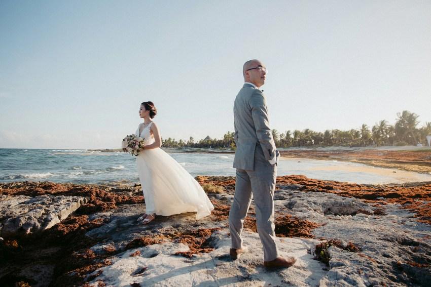 jihee-brian-wedding-695