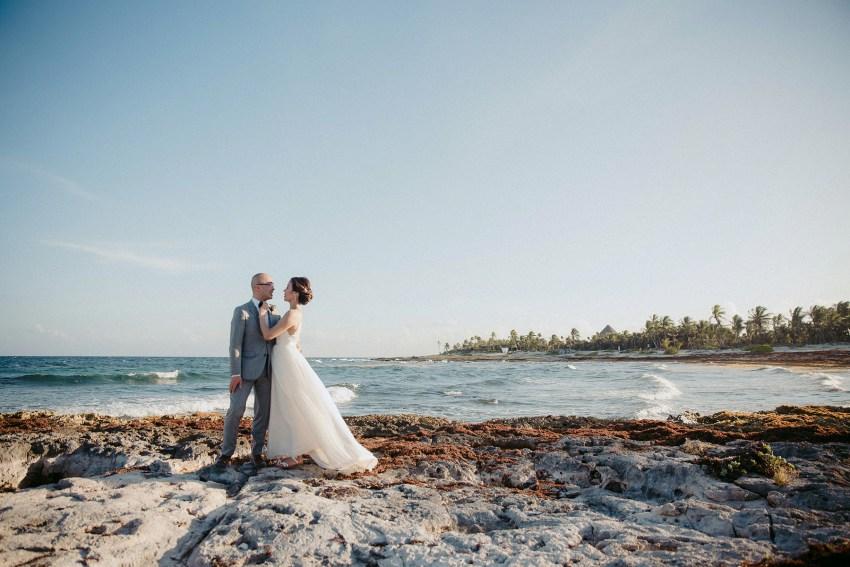 jihee-brian-wedding-702