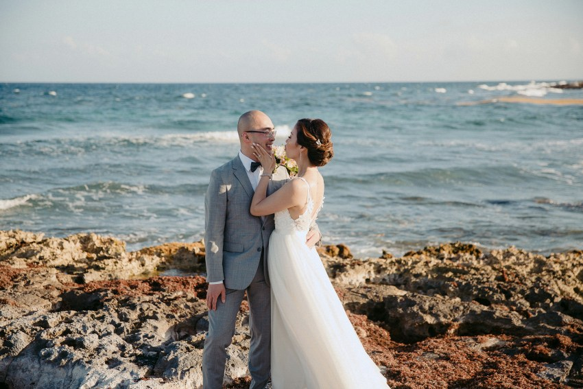 jihee-brian-wedding-704