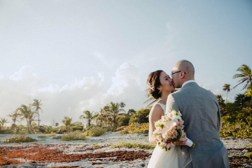 jihee-brian-wedding-708