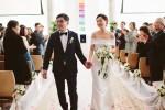 ks_sh_wedding_web_075