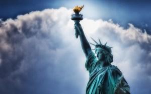Statue-Of-Liberty-hd-wallpaper