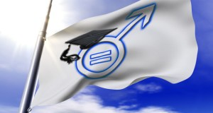 AVFMS flag featured image