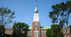 Dartmouth-college-featured-image