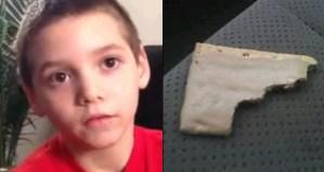 maryland-pop-tart-gun-7-year-old-suspended-josh-welch