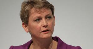 yvette-Cooper-teach-feminist-misandry-in-british-uk-schools-abuse-gender-violence-blah-blah-blah