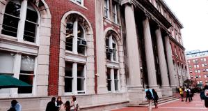 dodge-hall-columbia-university-music-department-emma-sulkowicz-CUMB-Edith Lerner