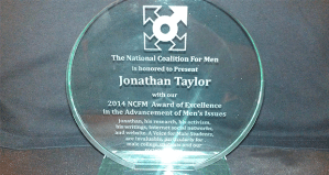 national-coalition-for-men-a-voice-for-male-students-2014-award-excellence-advancing-mens-issues