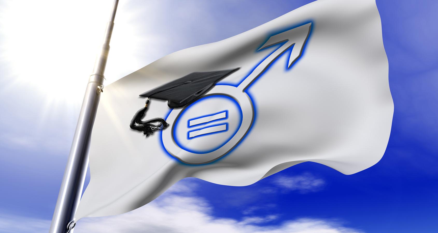 Brooklyn-fancy-slider-flag