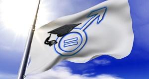 Brooklyn - fancy slider - flag