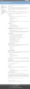 Loyola Marymount University - What is Consent - Enthusiastic, etc