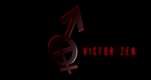 Victor Zen late 2015 featured image
