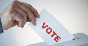 voting featured image