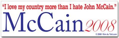 McCain2008