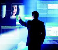 Video, Televisión y la web 3.0