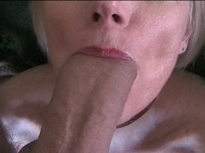 best sex toy ever
