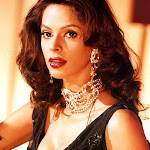 Sexy Actress Mallika Sherawat