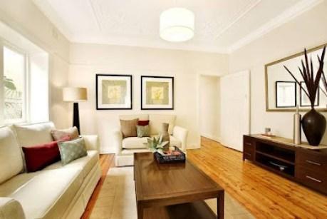 North Sydney 025