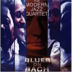 1172182694 Blues On Bach
