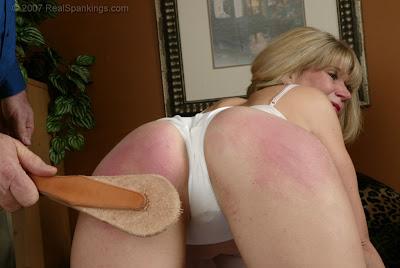 vintage schoolgirl spanking