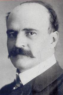 TOMAS CARRASQUILLA (1858-1940), 150 años.