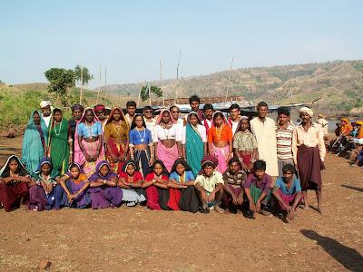 punjabi people