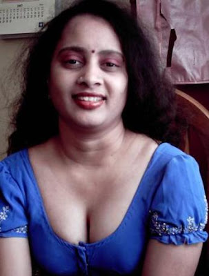 my indian aunty pussy